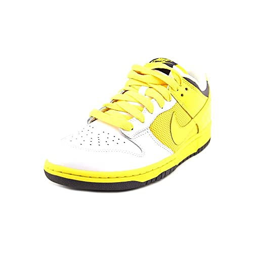 Image Unavailable. Image not available for. Color  Nike Dunk Low ced6b5bb06