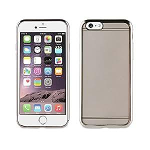 Muvit Life MLBKC0029 - Funda para Apple iPhone 6/6S