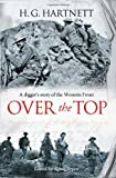Over the Top, H. G. Hartnett, 1742370004