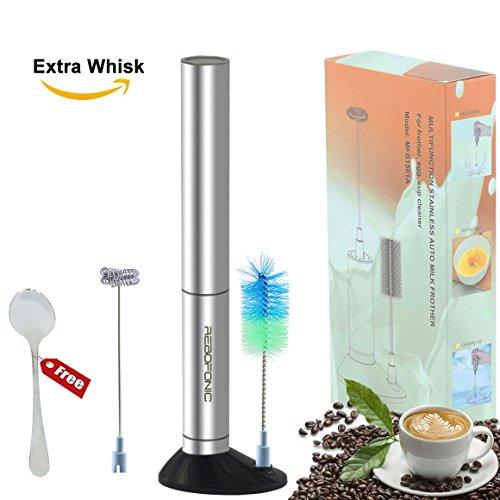 electric mixer portable - 6