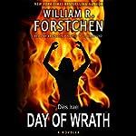 Day of Wrath | William R. Forstchen