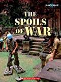 The Spoils of War, Karen Latchana Kenney, 053118837X