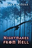 Nightmares from Hell, Terry Legere, 1606728962