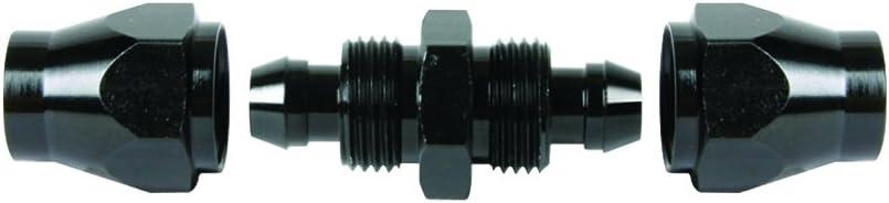 Flexzilla Pro Air Hose Reusable Splicer, 3/8 in. - RP901375
