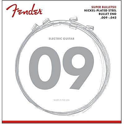 fender-3250-super-bullets