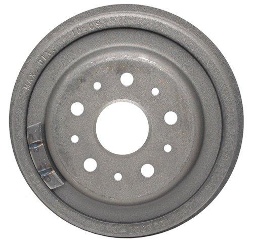 Raybestos 2623R Professional Grade Brake Drum