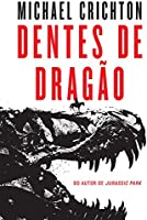 eBook Dentes de dragão