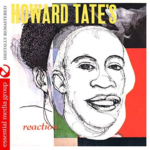 Image result for howard tate my soul's got a hole in it single images