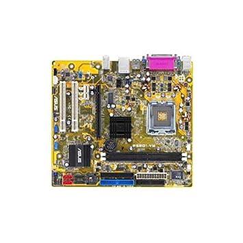 ASUS P5RD1-VM ETHERNET CONTROLLER WINDOWS 7 X64 DRIVER DOWNLOAD