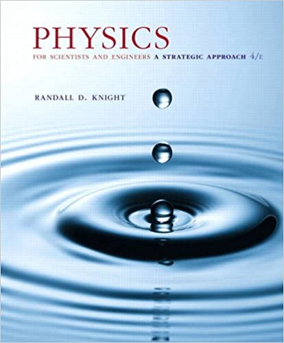Physics For Scientists And Engineers Knight 3rd Edition Pdf