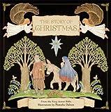 img - for Pamela Dalton'sThe Story of Christmas [Hardcover]2011 book / textbook / text book