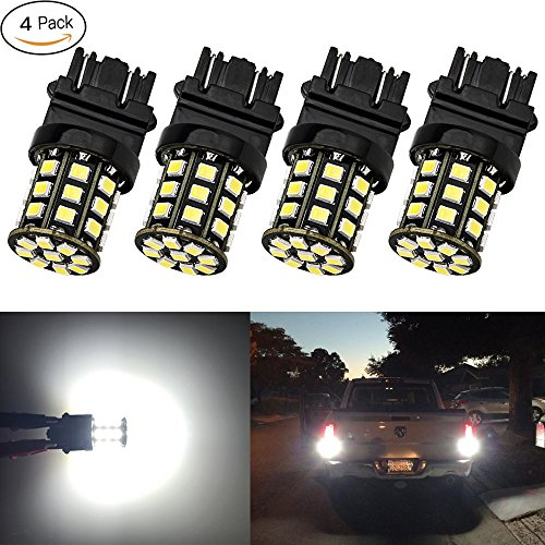 Led Tail Light Bulbs - 7