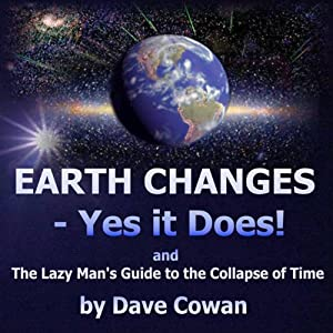 Navigating the Collapse of Time Audiobook