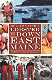 How to Catch a Lobster in Down East Maine?, Christina Lemieux, 1609496027