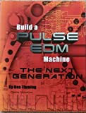 Build a Pulse EDM Machine