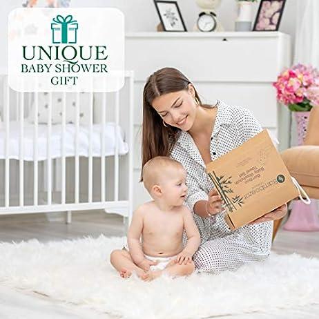 Asciugamani per neonati   Asciugamano per neonati con cappuccio   Asciugamano per neonati   Regali Baby Shower… Asciugamani Asciugamani per neonati 8