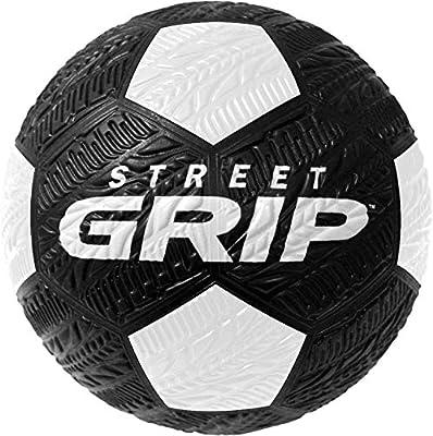 Baden Sports Baden Street fútbol Grip – Balón Street y Freestyle ...