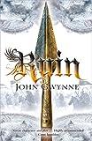 Ruin (The Faithful and the Fallen)