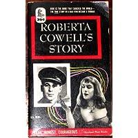 Roberta Cowell's Story