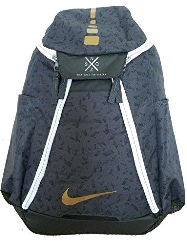Nike Hoop - 5