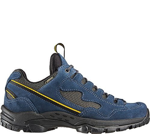 Hanwag Performance Lady GTX - uncle blue