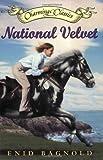 National Velvet, Enid Bagnold, 0694015792