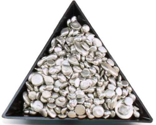 Casting Metal Pewter 1 Lb Package
