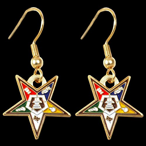 Order of the Eastern Star (OES)