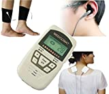 Ankle Pain Relief Medicomat-10SO Ankle Injury Swollen Foot Pain Treatment Support Arthritis Tendonitis