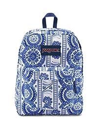 JanSport SuperBreak Classic Ultralight Backpack