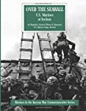 Over the Seawall: U. S. Marines at Inchon, USMC (Ret.), Brigadier General Edwin H. Simmons, 149955043X