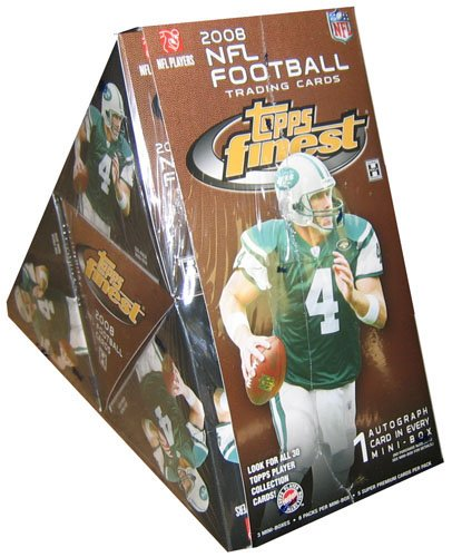 otball Hobby Box ()