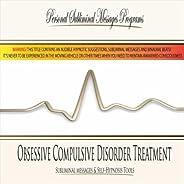 Obsessive Compulsive Disorder Treatment Subliminal