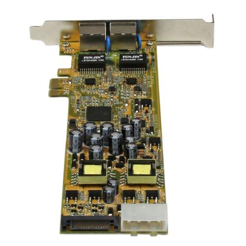 Build My PC, PC Builder, StarTech ST2000PEXPSE