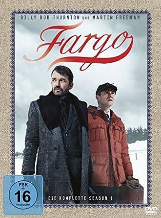 Risultati immagini per Fargo serie