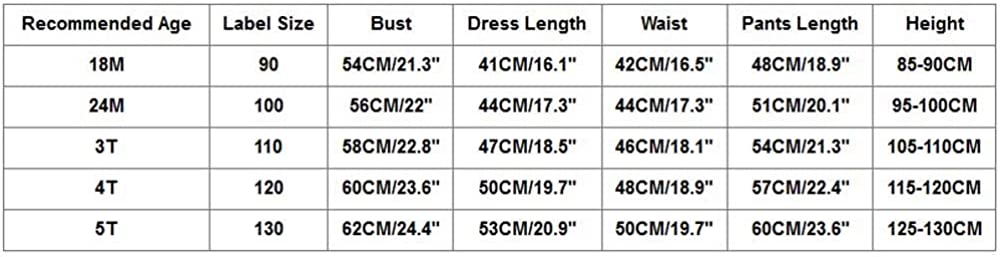 Hstore Baby Boys Girls 3Pcs Romper Christmas Turkey Dresses Pants Jumpsuit Clothes HOT