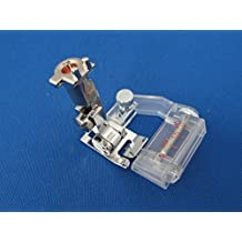 Bias Binder Foot, Will Fit Bernina Sewing Machines, 707 730 830 801 807 930, Etc