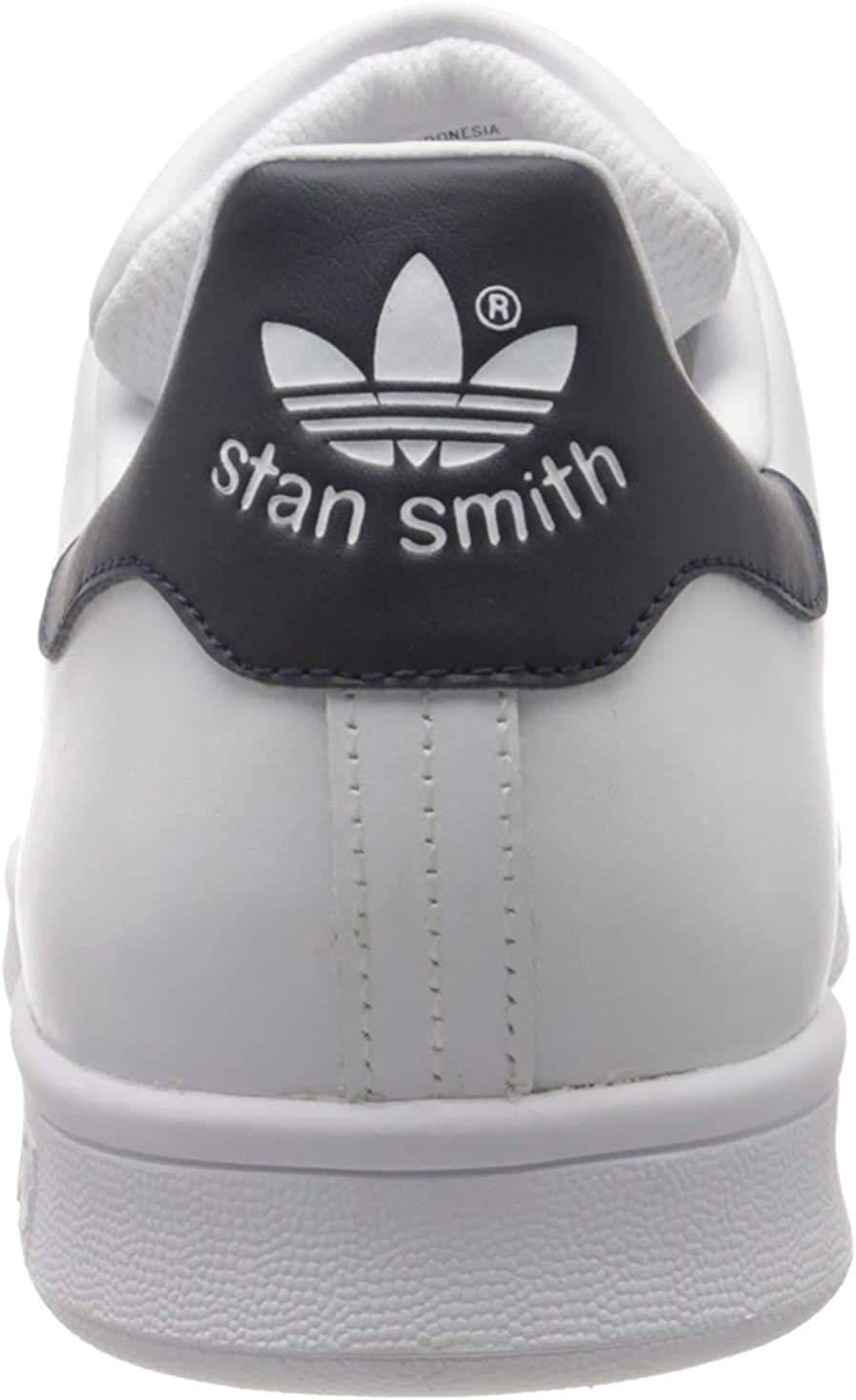 adidas Stan Smith, Zapatillas de Deporte Unisex Adulto