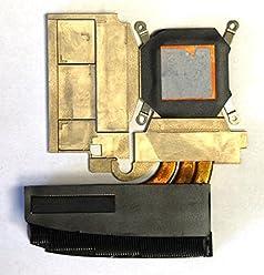 Alienware 18(R3) Primary 100W Heatsink