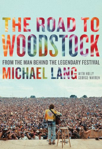Amazon the road to woodstock ebook michael lang kindle store the road to woodstock by lang michael fandeluxe Ebook collections