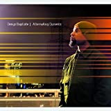 Alternating Currents by Denys Baptiste (2003-03-31)