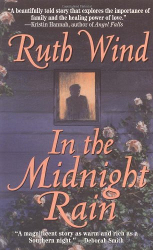 book cover of In the Midnight Rain