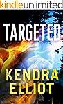 Targeted (Callahan & McLane Book 4)