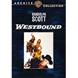 Westbound