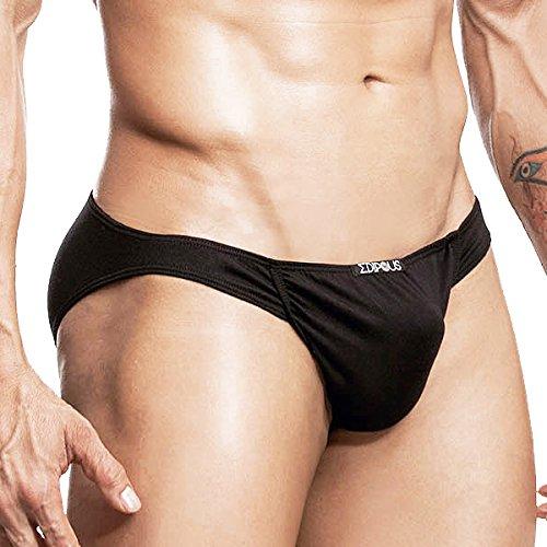 Edipous-ED6405-Tiresias-Seamless-Brief-Mens-Underwear