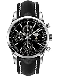 breitling outlet store avhz  1-48 of 1,522 results for Clothing, Shoes & Jewelry : Breitling