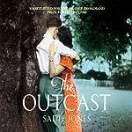The Outcast   Sadie Jones