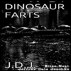 Dinosaur Farts