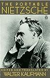 img - for The Portable Nietzsche (Portable Library) book / textbook / text book
