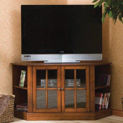 Ventura 46'' TV Stand by SEI
